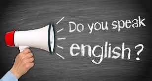 אנגלית מדוברת ולמבחנים